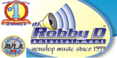 DJrob playing the                                                              tunes for weddings, stags, parties and much more.