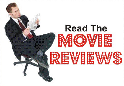 I-reviewmovies more recent reviews. Check out our movie reviews.