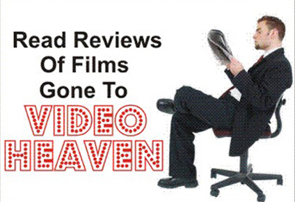 I-reviewmovies that are now out 	on video release. Check out our movie reviews.