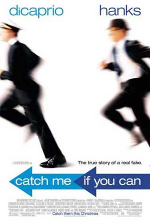 steven spielberg movies