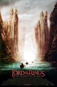 Lord Of The Ring. Visit www.i-reviewmovies.com