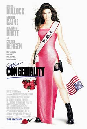 Sandra Bullock  Sandra Bullock Movies