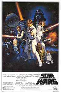 Star Wars. Visit www.i-reviewmovies.com