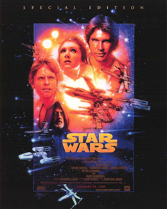 Star Wars. Visit www.i-reviewmovies.com