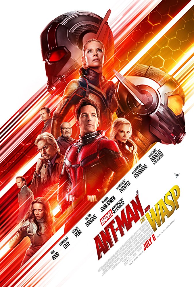I-reviewmovies number one movie at the boxoffice this weekend.