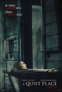I-reviewmovies number two movie at the boxoffice this weekend.